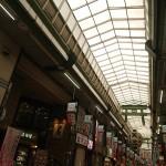 19-04-19-15-03-19-061_photo.jpg 大阪