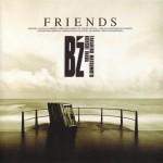 FRIENDS_convert_20091222225721