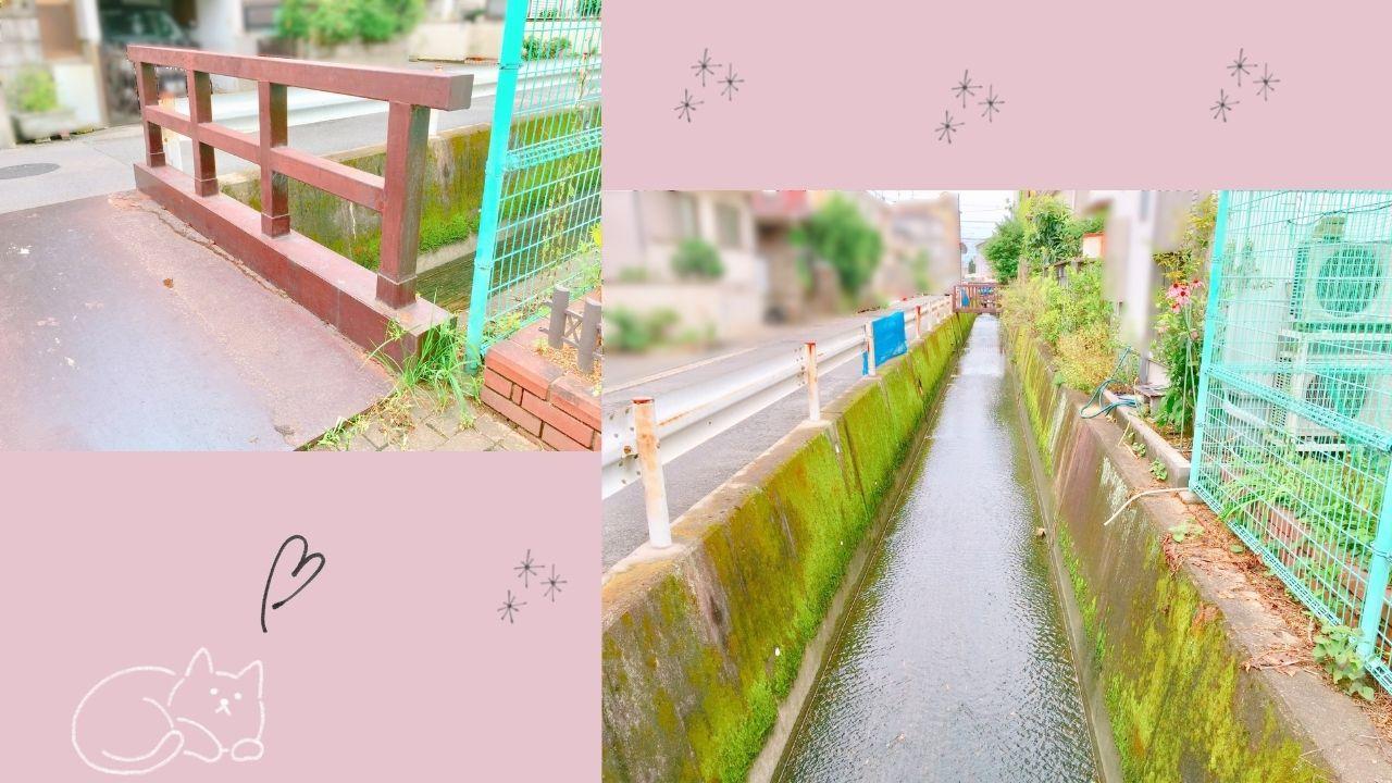 一文橋_2