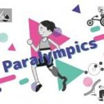 パラリンピック_小