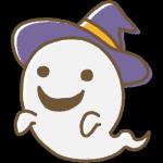 halloween-10544-400x400