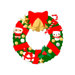 christmas-ornament3_wreath-nonline
